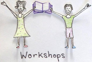 workshops icon with writing.jpg