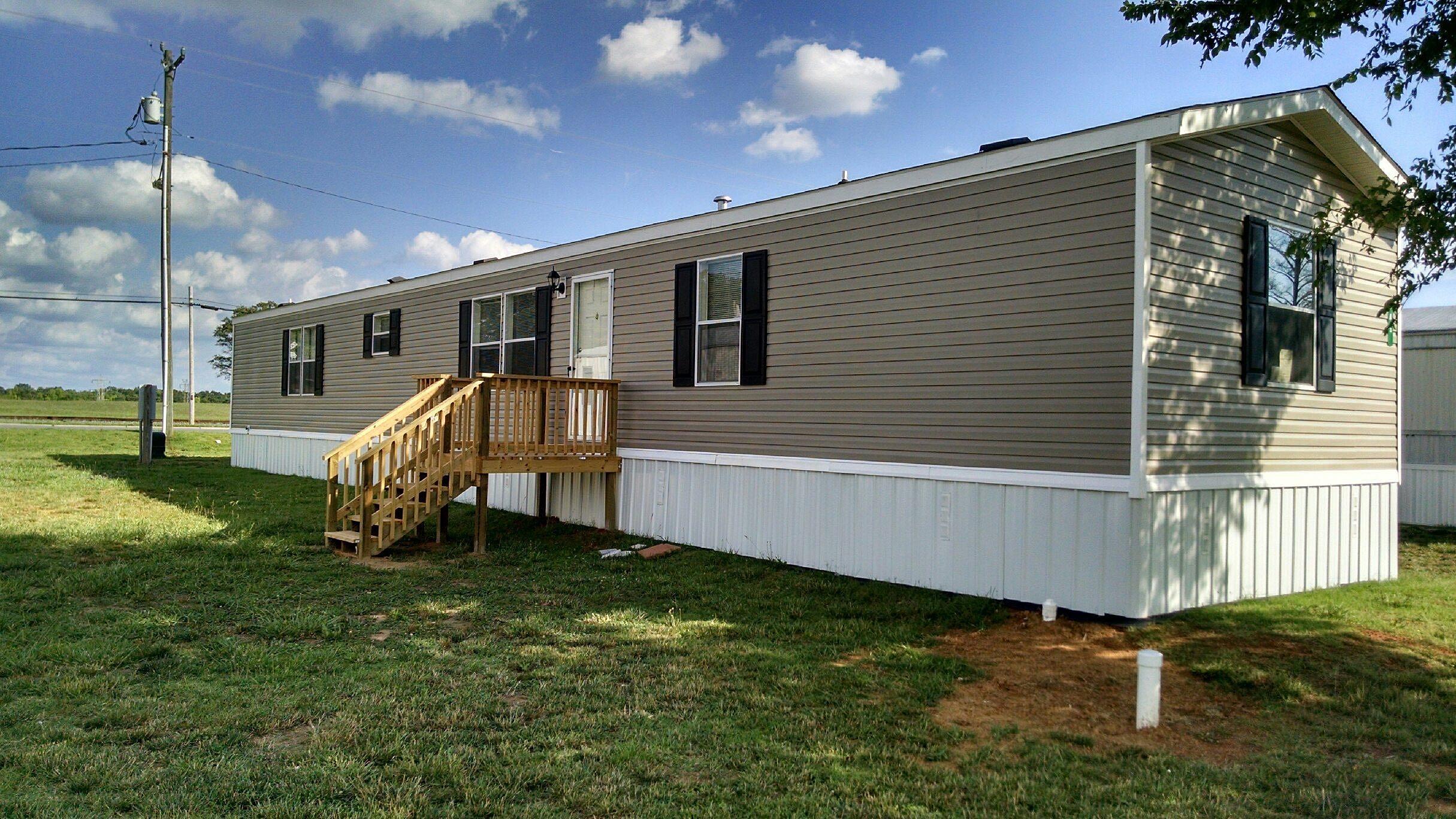 Rentals Mobile Homes Rentals DIY Home Plans Database