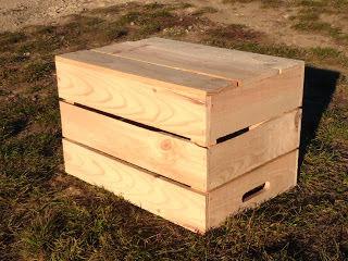 Joguines artesanes exterior for Oficina 9383 la caixa