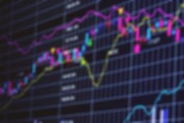 day trade, daytrade, intraday, analise grafica, Introdução ao Mercado de Capitais Mercados (Bovespa e BM&F) Mercado de ações Tipos de ações Procedimentos operacionais Garantia, liquidação e custódia Custos operacionais Participantes do mercado Perfis