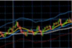 Conceitos básicos de Análise Técnica   - Principais conceitos - Teoria de Dow - Tipos de gráficos - Tempos gráficos - Escalas: log e aritmética - Topos e Fundos - Suportes e Resistências   Fundamentos da Análise Técnica   - Tendências - Linhas de Tendência