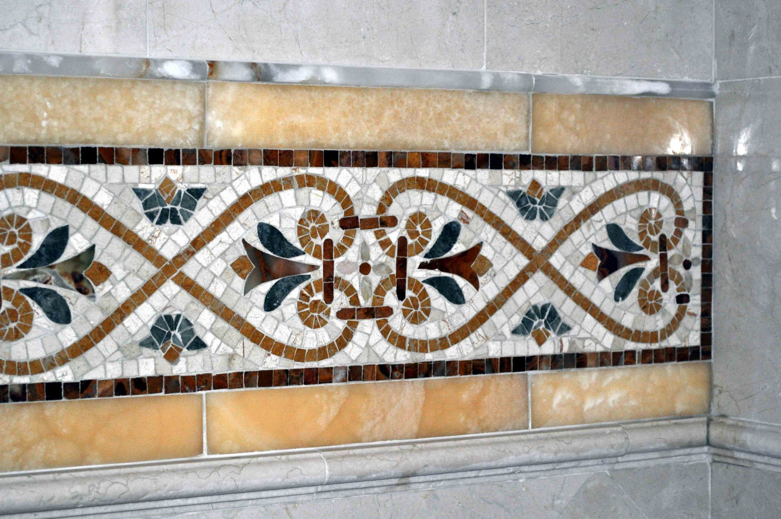 ShowerMosaic (1).jpg