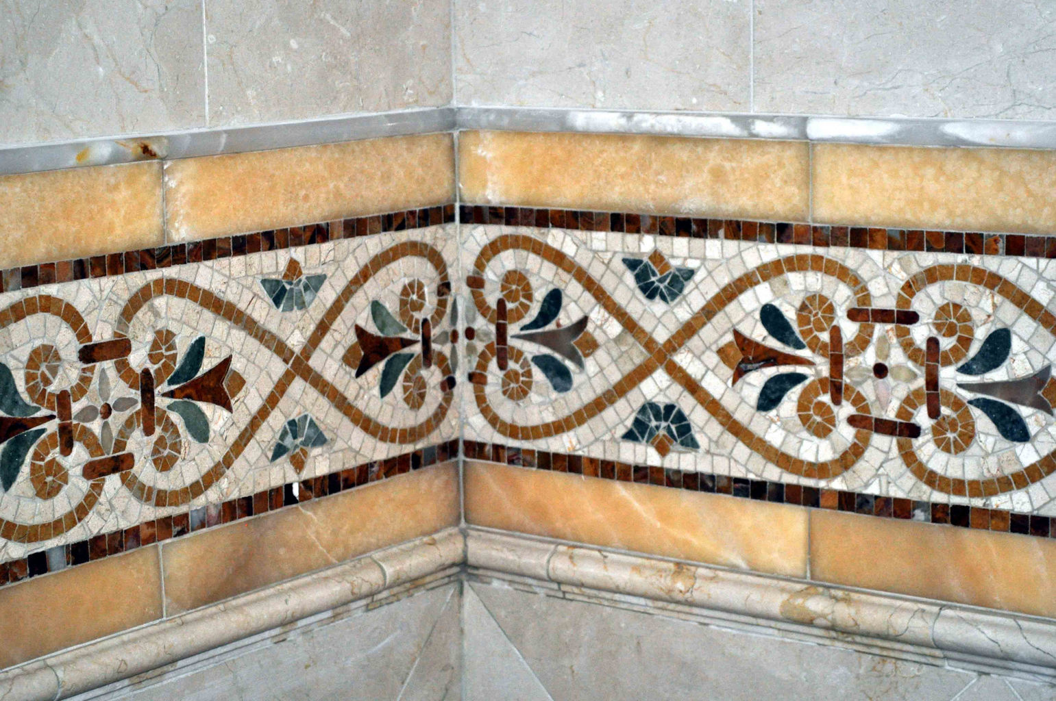 ShowerMosaic.jpg