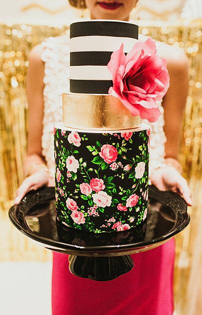 san diego wedding cake cakes san diego
