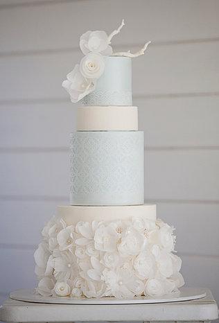 san diego wedding cake cakes san diego cakes
