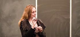Anne Sophie Jørgensen, Tigerens Rede Taktsang Denmark