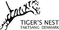 Tiger's Nest Logo tiger orginal 18_04_20