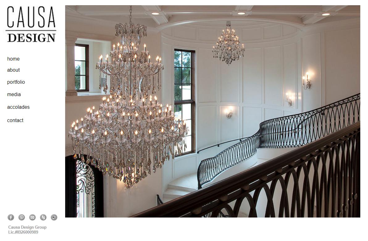 florida interior designer fort lauderdale interior design firm