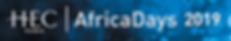 AfrDays2019 Logo.PNG