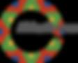 logo_africafrance_francais.png