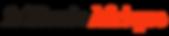 logo-le-monde-afrique.png