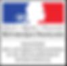 Ministère_des_Affaires_étrangères_et_du_