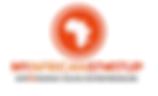 logo-myafricanstartup_last_version.png