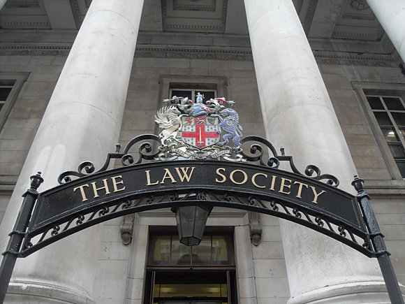an analysis of the two legal professions in england and wales barristers and solicitors Legal site map contact us advertise ©2018 studymodecom home essays the essentials for a barrister the essentials for a barrister.