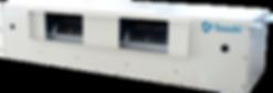 SANY0009-New Logo.png