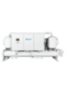 Chiller 3 100-600-02.png