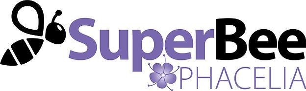 SuperBeePhacelia.jpg