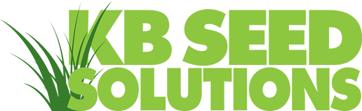 kb-seed-solutions-logo-2.png