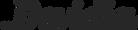 Devidia Logo.png