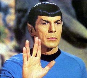 Spock 18.jpg