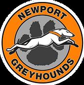 Newport.png