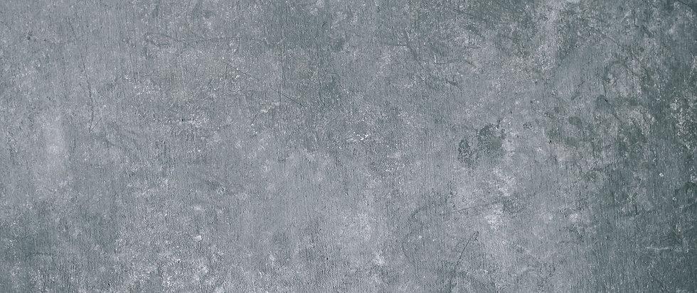 gray 2 concrete.jpeg