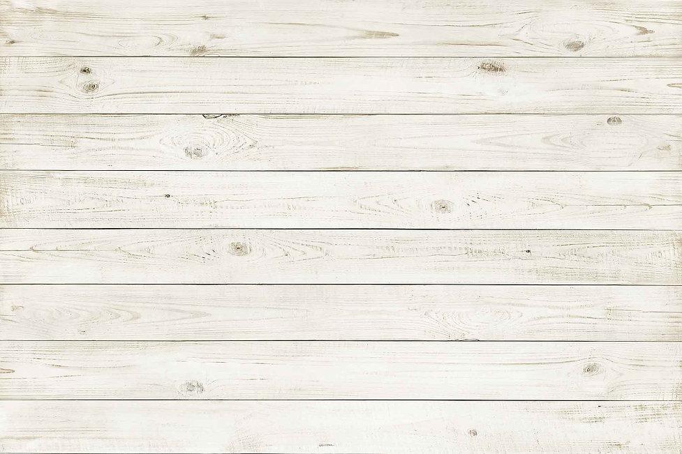 Light-Wood-Background-Texture-5.jpeg