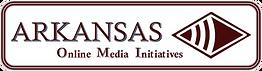 AR Online Media Initiative.png
