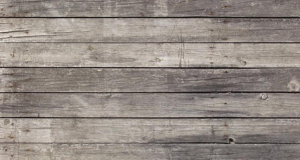 old wood.jpeg