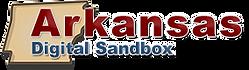 AR Digital Sandbox logo.png