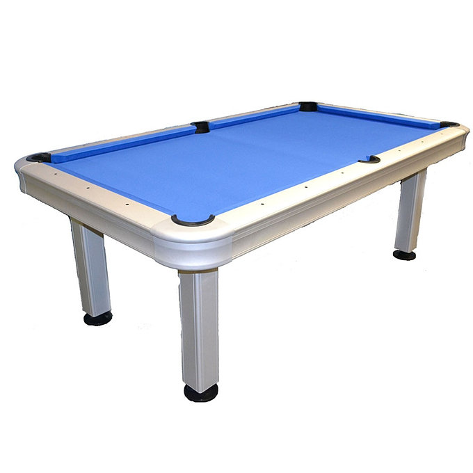 Giant Game Rentals Los Angeles Giant Jenga Corn Hole Connect - Pool table jack rental