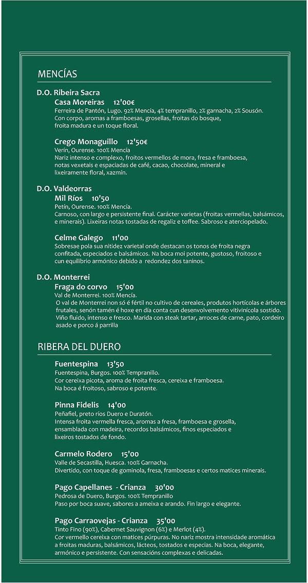 Carta Celtia castellano y gallego4.jpg