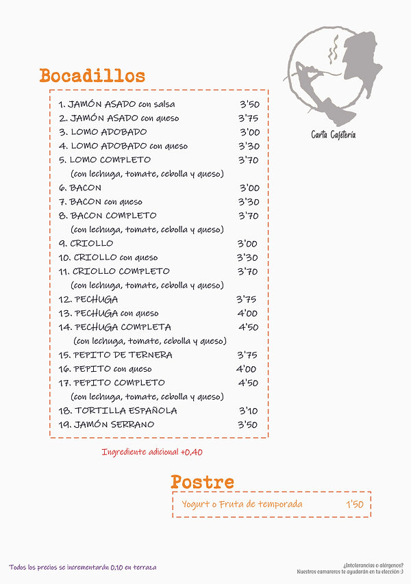 CARTA CAFETERÍA_2021_3.jpg