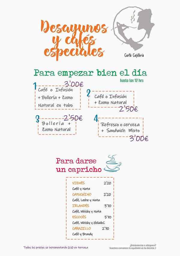 CARTA CAFETERÍA_2021_1.jpg