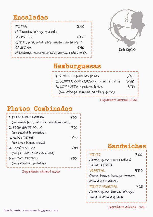 CARTA CAFETERÍA_2021_2.jpg