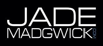 Jade Madgwick Photography London Uk Portfolio