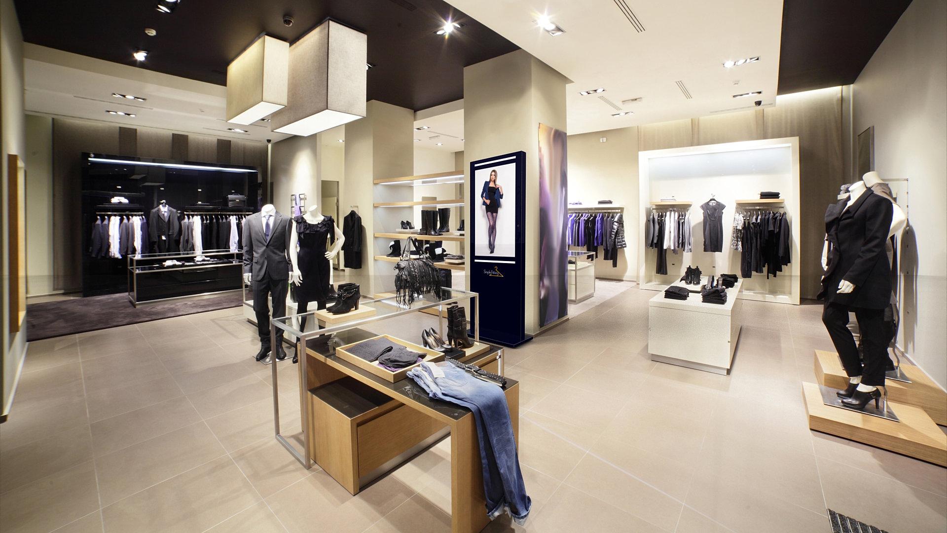 Foxys fashion clothing store Buddha-nature - Wikipedia