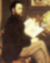 naturalisme germinal assommoir affaire Dreyfus