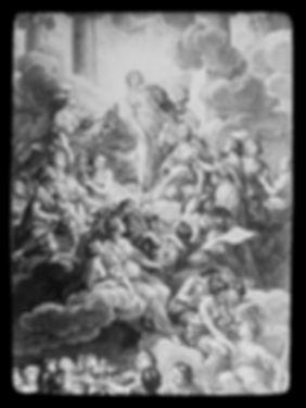 Frontispice de l'Encyclopédie