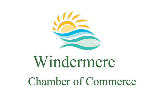 Windermere chamber of commerce for Chamber of commerce
