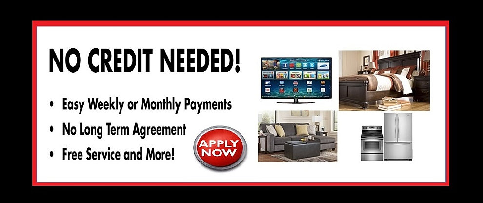 24 hour payday loans dayton ohio picture 6