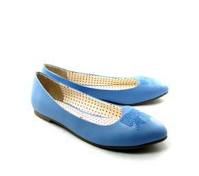 selena_p.blue_1.jpg