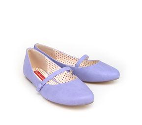 Secret_Lavender_1.jpg