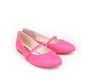 Secret_Pink_1.jpg