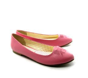 selena_r.pink_1.jpg
