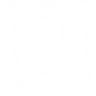 Ruben logo