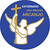 Externato_São_MIguel_Arcanjo.png