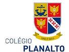 Colégio_Planalto.jpg