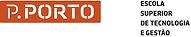 Logo Porto.png