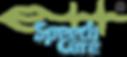 Final Logo 2 600px.png Speechcare
